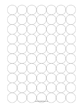Circles Spaced in addition Graph Paper With Numbers besides Two Branches With Leaves Symmetrical Symbol in addition 7120 Speaking Esl Resources Activities as well Best Research Papers Topics. on free format papers
