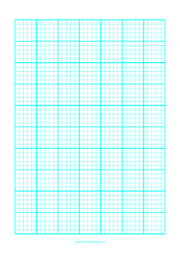 grid-portrait-a4-5mm-index-5  Inch Letter Templates on unfinished wood, printable bubble, printable block, printable script, english units, international system of units, wooden craft, printable capital, unit of length, printable stencils trace, imperial units, us customary units, units of measurement,