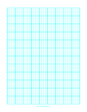 a4 paper measurements Paper sizes chart this huge list of if you want to know the size of a business card, a4 sheet or more then here you go use the quick paper size search box to.